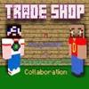 Trade Shop (a Minecraft Parody Of Thrift Shop)