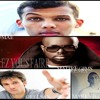 Stromae ft.Maitre Gims & Orelsan - Allez Vous Faire ( AVF Mario Calabria Remix )