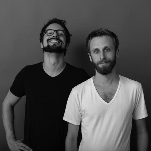 Piemont - Jump Off dj mix
