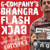 Bhangra Club Nights - 90's Club EXTENDED mix by MAXIMUM NRG - Bombay Jungle 20th Anniversary