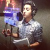 Pink ft Nate Ruess - Just Give Me A Reason Cover (by Aaron Ashab)
