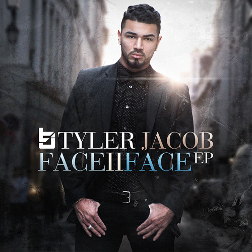 Tyler Jacob So Far