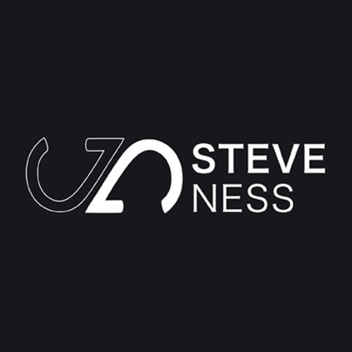 Steve Ness - Spring 2012 Mix(2-hour mix)
