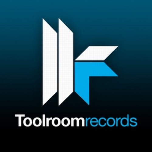 Will Gold - Samba Loco (TOOLROOM RECORDS)