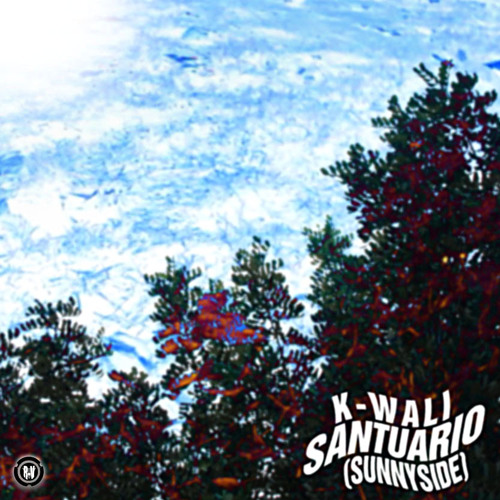 Santuario (SunnySide) - K-wali