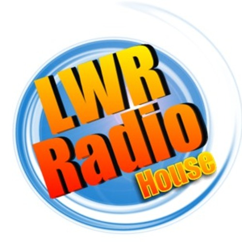 Ravers Delight A.K.A Chaser & Dub-C on LWR Radio - Soulful South African House Mix (16/8/13)