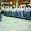 Indonesia Raya (Gita Suara SMKN1CBN TKJ'11 #2012)