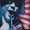 Wael Meskini - Amerika (Rammstein Cover)