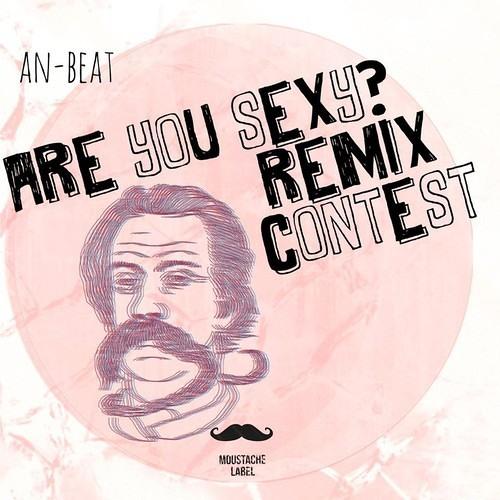 An Beat- Are You Sexy (Alex Senna Remix) [FREE DOWNLOAD]