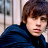 Someone Told Me (Jake Bugg)