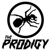 The Prodigy - Wake the Fuck Up (Ninja Kore Remix) △ Free Download △