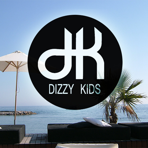 Calvin Harris - I need your love (Dizzy Kids Remix) **Preview**