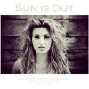 Sun is Out (PM Remix) (Original by Tori Kelly) FREE DOWNLOAD