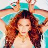 Madonna = Beautiful Stranger