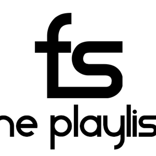 Friday Style: The Playlist: July 2013