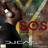 DJ Caise  S.O.S (Sounds Of SouthAfrica) Mix Vol. 2