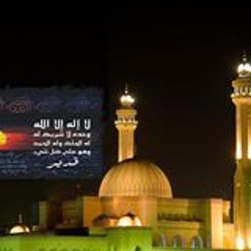 roqya-chariya Mohamed.MP3