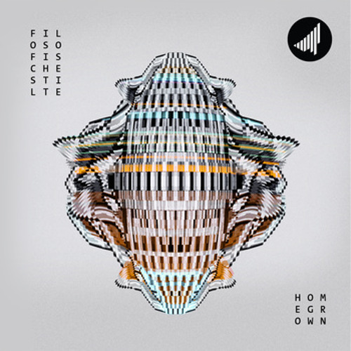 Filosofische Stilte - Guru (Boeboe Remix)
