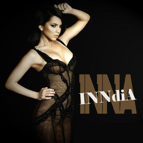 Inna - Inndia (C. Diremsiz Remix)