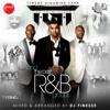 Download TGT & DJ FINE$$E