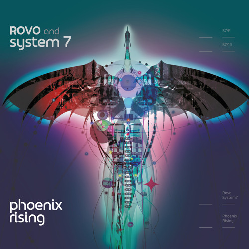 SINO DUB (Phoenix Rising Version)