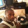DJ DEXMONEY 6 2013 - 3-2 21  -  28