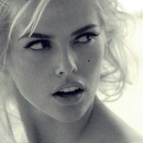● Bellanova – Stairway To Heaven (Daniele Petronelli Vocal Mix)