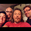 Richard Herring's Edinburgh Fringe Podcast 2013 #15: Ardal O'Hanlon, Terry Alderton and Zoe Lyons