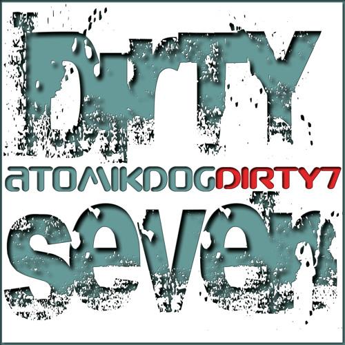 "Atomikdog ""Advantage of Dope"" (Original Mix)"