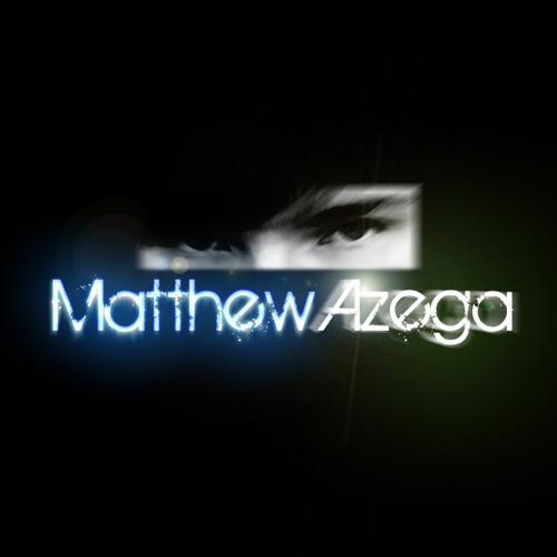 Senonke - Solstice (Matthew Azega Remix)