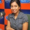 Go Go Govinda   Www.Audio.PK