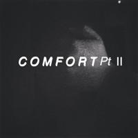 Fauxe - Comfort Pt. II