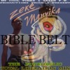 Zeke Manyika - Bible Belt (Funkorelic Total Liberation Mix) (19.02)