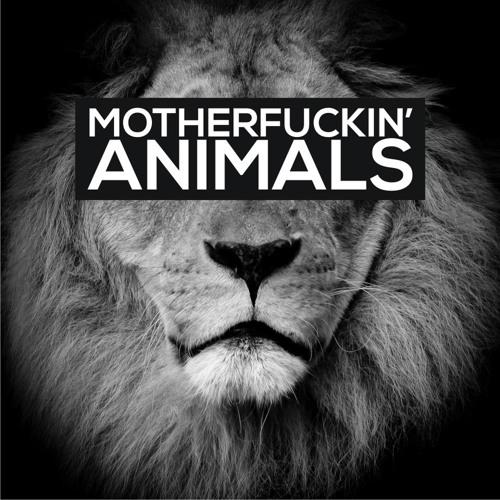 Martin Garrix - Animals (@@ Remix)