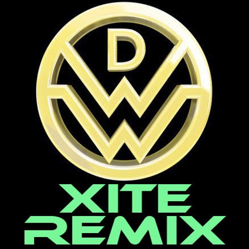 Down With Webster - One In A Million (Xite Remix) NOW AS FREE DOWNLOAD