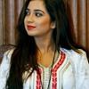 Ek Tha Tiger ::: www.MobiBlaze