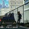 Yu-Gi-Oh! 5d's Opening 3 -