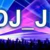 MIX DJ BLEEND  DJ J K