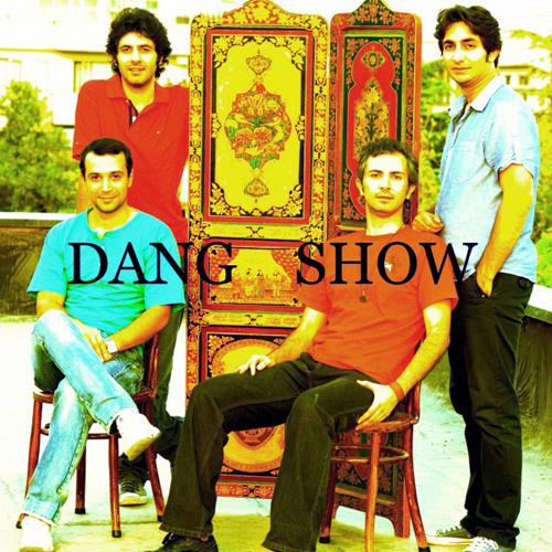 Dang Show - Garm Bekhand - دنگ شو - گرم بخند