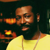 Teddy Pendergrass - No One Like You (Andre Salmon 'Like You' Rework) *FREE DOWNLOAD* [WAV]