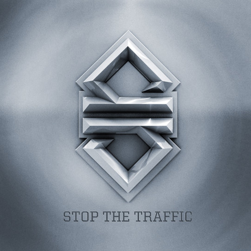 "Andy Mineo ""Stop the Traffic"" ft. Co Campbell"