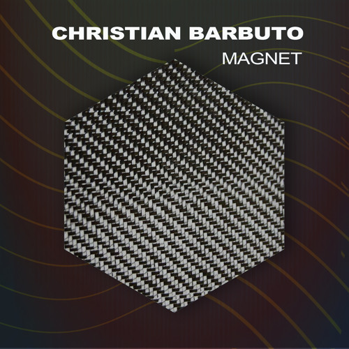 Magnet Original Mix