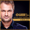 Dash Berlin feat. Christina Novelli -- Jar Of Hearts