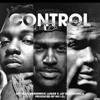 Big Sean Ft . Kendrick Lamar - Control