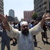 Egypt's 'Day of Anger'