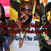 Ace Hood Feat. Rick Ross And Future Type Beat Produced By TYG On The Beat