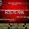Ordinary - Yahweh - Yahweh Riddim - RB Records (2013)