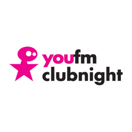 YOU FM Clubnight DJ Franksen