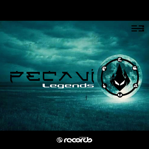 Pecavi - Legends ( FREE DOWNLOAD !!!! )