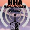 The HHA Show 16th Aug 2013